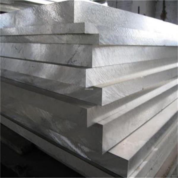 7075铝板2