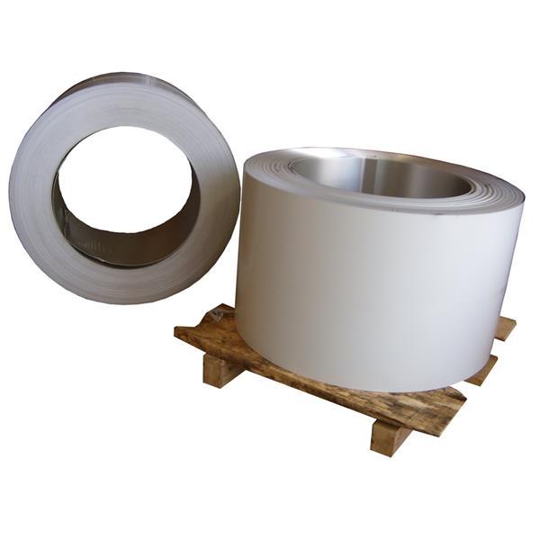 Custom-design-1000-series-factory-price-aluminum1