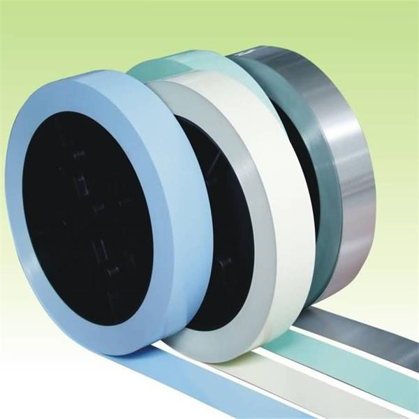 High-quality-1060-1100-3003-3105-5052-2