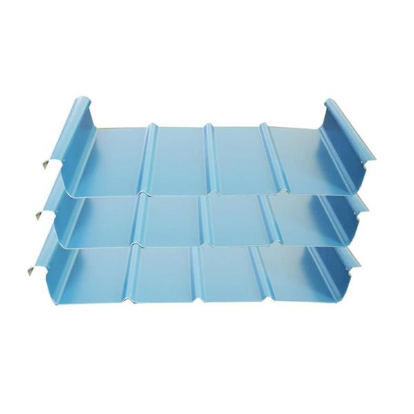 Aluminumsheetplate (1)